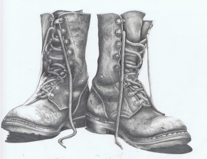 drawing_old_boots