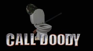 Call_of_Doody_by_GRP_2009