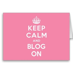 keep_calm_and_blog_on_cards-r4a679da1423b4d6d988432c79e5d8d8c_xvuak_8byvr_512