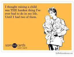 good parent2