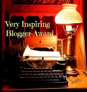 inspiringbloggerns