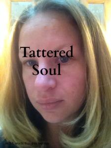 tattered5