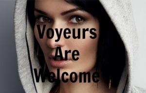 voyeurs1