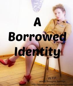 borrow identity1